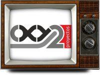 c_oxy22
