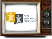 c_plan-estrategico2