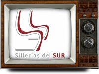 c_sillerias-del-sur2