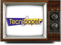 c_tecnipapel2