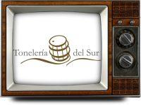 c_tonelerias-del-sur2