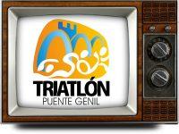 c_triatlon2